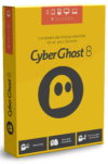 cyber-ghost Product Box