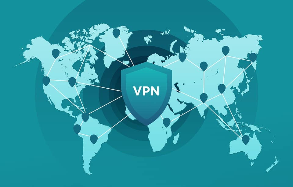 6 Reasons Why You Should Never Opt for a Free VPN