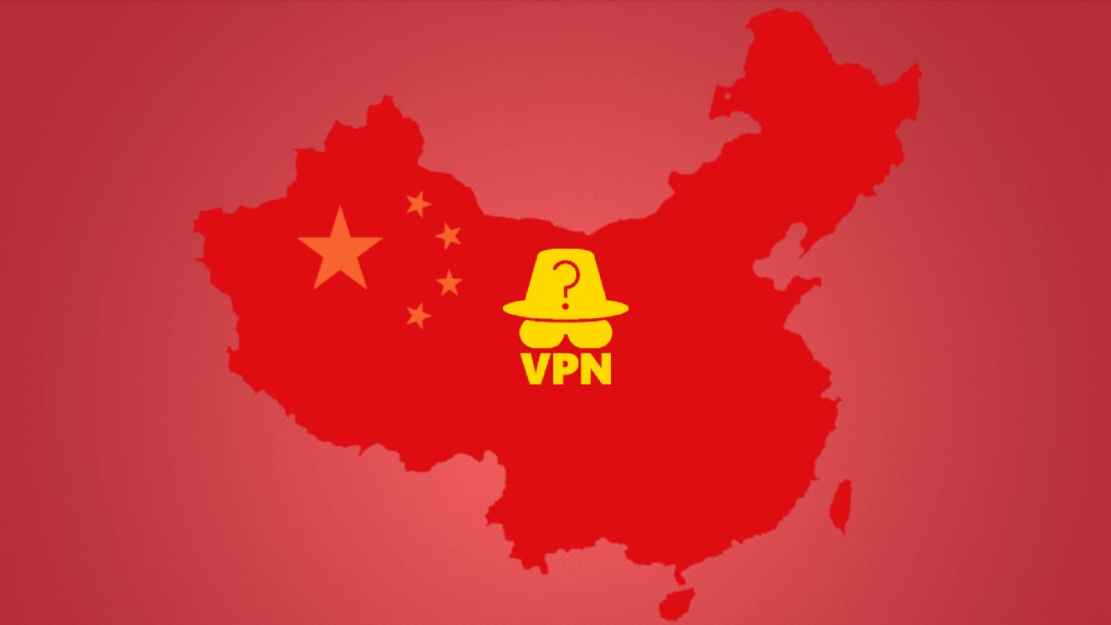 Why You Need a Quality VPN When You Visit China